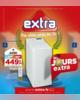 ProspectusEXTRA- Les Jours Extra