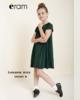 ProspectusEram- Lookbook hiver enfant