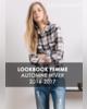 ProspectusPromod- Lookbook automne hiver 2016-2017