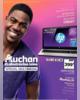 ProspectusAuchan- Spécial multimédia