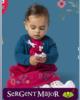 ProspectusSergent Major- Lookbook bébé Les Aristobois