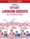 Opération Evian