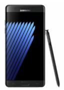 Catalogues et collections cdiscount Paris 7e : Craquez pour le nouveau Samsung Galaxy Note 7