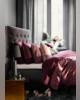 ProspectusH&M- Collection maison chambres d'automne