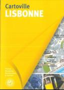 Catalogues et collections Fnac Bercy Village : Préparez votre week-end à Lisbonne