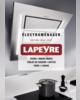 ProspectusLapeyre- Catalogue Electroménager 2016-2017