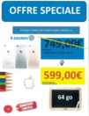 Offre spéciale : iPhone 6