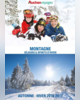 ProspectusVoyages Auchan- Ski Hiver 2016-2017