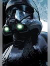 Pré-commandez une sélection de produits Rogue One Star Wars