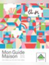 Mon Guide Maison 2016