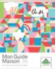 ProspectusLeroy Merlin- Mon Guide Maison 2016