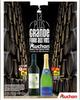 ProspectusAuchan- La plus grande foire aux vins d'Auchan