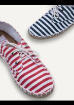Catalogues et collections La Halle aux Chaussures : Craquez pour les chaussures tendances