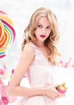 Catalogues et collections Beauty Success : Succombez aux délices de Nina ... Ricci
