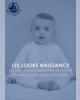 ProspectusPetit Bateau- Les looks naissance !