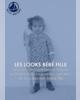ProspectusPetit Bateau- Les looks bébé fille de la saison