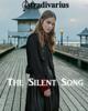 ProspectusStradivarius- Lookbook: The Silent Song
