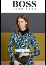 Promoções e descontos  : Lookbook mulher outono - inverno 2016