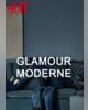 ProspectusH&M- Lookbook Maison Glamour Moderne