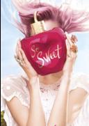 Jeux concours Marionnaud PARIS 180 RUE DU TEMPLE : Tentez de gagner le nouveau Lolita Lempicka : So Sweet