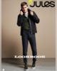 ProspectusJules- Le lookbook automne 2016