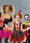 Catalogues et collections Gifi VILLEMOMBLE : Tout pour réussir Halloween