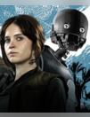 Venez découvrir la sélection Star Wars