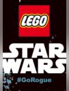 LEGO Star Wars #GoRogue