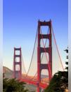 Californie : vols + circuit dès 1595?