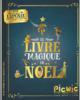 ProspectusPicwic- LE LIVRE MAGIQUE DE NOËL