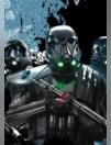 Venez découvrir la gamme Star Wars