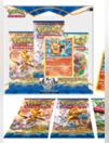 Tous les produits Pokémon sont à découvrir