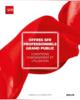 ProspectusSFR- Offres SFR professionnels grand public