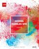 ProspectusSFR- Offres mobiles SFR