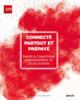 ProspectusSFR- Connecté partout et prépayé