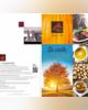 ProspectusCourtepaille- La carte automne