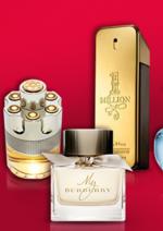 Bons Plans Marionnaud : Beauty deals, une sélection de parfums à 29€ avec la carte
