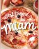 ProspectusPizza paï- La carte