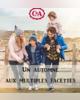 ProspectusC&A- Lookbook Un automne aux multiples facettes