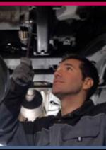 Promos et remises Profil + : Profitez des promotions pneus Bridgestone