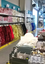 Catalogues et collections stokomani : Maxi arrivage Noël
