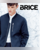 Prospectus Brice -  Lookbook week-end, bureau, moderne, tendance...