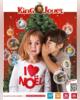 ProspectusKing Jouet- Feuilletez le catalogue de Noël 2016