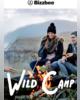 ProspectusBizzbee- Lookbook Wild Camp