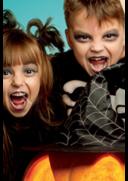 Catalogues et collections La grande Récré REDON : Tout pour bien préparer Halloween
