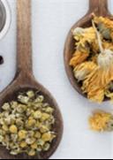 Catalogues et collections Nature & Découvertes STRASBOURG : Solutions naturelles pour mieux dormir