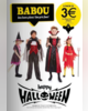 ProspectusBabou- Halloween