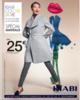 ProspectusKiabi- Spécial manteaux