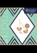 Catalogues et collections E.Leclerc PANTIN : Bijoux Hiver 2016