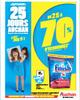 ProspectusAuchan- 25 jours Auchan c'est parti !